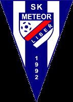 SK Meteor Libeř